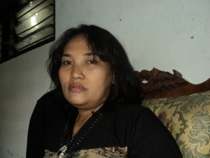 Dyah Koesmi Ciptorini